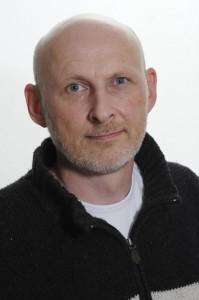 Tomas Friis