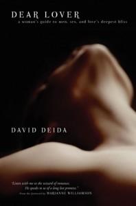 Dear Lover af David Deida