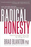 radical-honesty