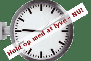 Tomas Friis - 4031 4014 | Hillerød | Valby | Holbæk
