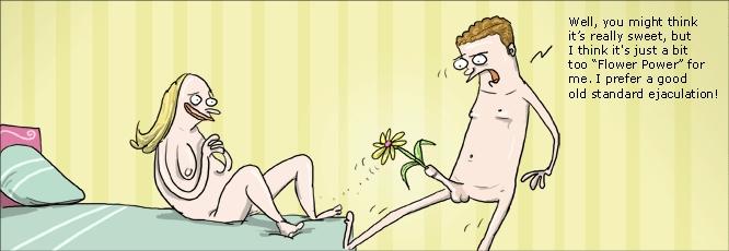 Homo Escort Herrer Holbæk Thai Massage Valby